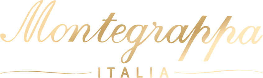 montegrappa-logo